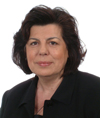 Preminula Gordana Lukac Koritnik