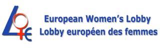 Homofobija je izvan zakona u EU