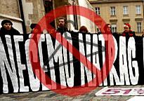 Zahtjevi Ženske mreže Hrvatske Vladi RH