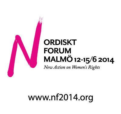 Obavijest EWL-a o održavanju Nordijskog foruma