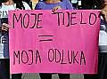Pritužba Ženske mreže i izjava za javnost