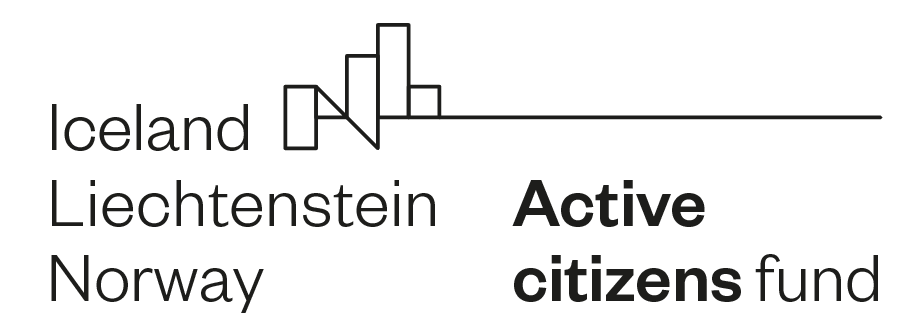 Fond za aktivno građanstvo podržao projekt Ženske mreže Hrvatske